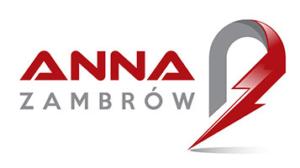 Budowa i modernizacja linii napowietrznych - PHU Anna Zambrów